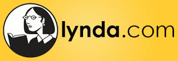 Image result for Lynda.com
